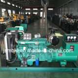 100kw/125kVA Wechai Engine 또는 고품질이 강화하는 디젤 엔진 발전기 세트