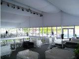 1000 barracas da exposição da estrutura do PVC dos povos/barraca do banquete evento do casamento
