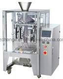Máquina de embalagem grande vertical inteiramente automática do grânulo da dosagem