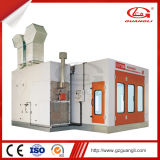 Certificato del Ce fatto nella cabina della vernice di spruzzo dell'automobile di alta efficienza della Cina per servizio dell'automobile (GL6-CE)