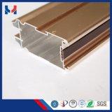 Qualitäts-preiswerter Waren-Magnet-Streifen von China, starker Streifen-Magnet
