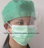 좋은 품질 의학 얼굴 방패