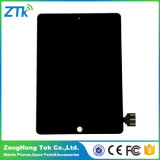 Экран LCD качества AAA для цифрователя 9.7 касаний iPad ПРОФЕССИОНАЛЬНОГО