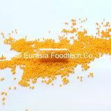 Capsula modificata della versione del complesso della vitamina B