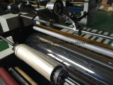 Machine de laminage d'autocollants Couverture de livre Machine de stratification Machine de film d'adhérence
