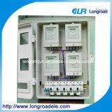 Эксплуатацию электронного ваттметра (TG-P6) , хорошего качества распределительной коробки