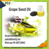 스테로이드 변환 CAS 8024-22-4를 위한 포도 씨 기름
