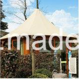 [غلمبينغ] خيمة [كمب تنت] [غزبوس] لأنّ عمليّة بيع