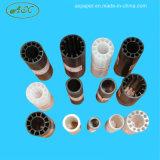 Inyección base del engranaje de /Wheel solo/del panal para Rolls de papel