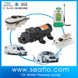 Seaflo Hot Sale 12V DC Water Pump Price Philippines