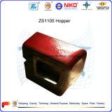 Zs1105水漕