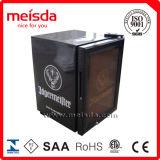 Холодильник нержавеющей стали