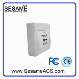 IC Cartes de proximité de l'hôtel 13.56MHz introduire l'interrupteur avec voyant lumineux (SH3C)