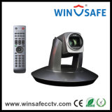 Amc Зал Tracker PTZ камера для видеоконференций Камера PTZ для отслеживания USB 3.0