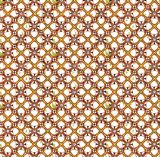 Form-Badebekleidungs-Gewebe-Digital-Drucken Asq-044