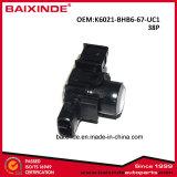 De Sensor BHB6-67-UC1 van het Parkeren van de Auto van de Groothandelsprijs voor MAZDA