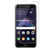 Zubehör mit 2017 ultra freien Zellen/Handyausgeglichenes Glas-Bildschirm-Schoner für Huawei, Huawei P8 Lite