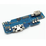 """5.2 """" Flex Kabel van de Lader USB voor Asus Zenfone Pegasus 3s Maximum Zc521tl"""