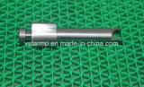 Китай ISO на заводе ЧПУ обрабатывающий резьбовой Stainles стальная деталь при повороте