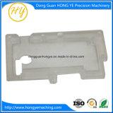 Fabricante chinês da peça de giro do CNC, peça de trituração do CNC, peça fazendo à máquina da precisão