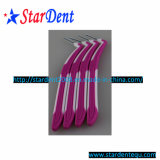 "Dental ""7"" Shape L Forma Pincel Interdental"