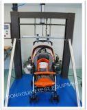 Equipo de prueba automático de los cochecitos (HD-J214)