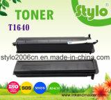 Cartucho compatible T1640 de la copiadora de Toshiba