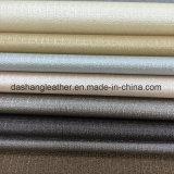 Hot -elling Decoração para casa Leather in Modern Style