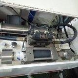 La bomba de jet de agua parte el reforzador