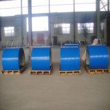 Cubierta impermeable del transportador de la alta calidad