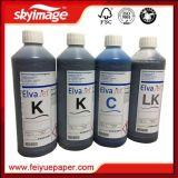 Inchiostro ecologico di sublimazione della tintura della serie S di Sensient per stampaggio di tessuti di Digitahi