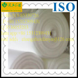 EPE Foam 1mm EPE Foam Roll for Packaging Protection