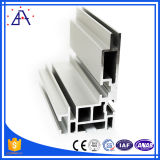 Profilo di alluminio del blocco per grafici di profili industriali dell'alluminio