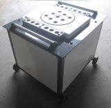 De automatische Buigende Machine Gw42 3.0kw van de Staaf van het Staal