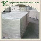 Furniturerのための直接工場販売Popar_Plywood