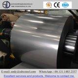 Las bobinas de acero laminado en frío/hoja/tiras para la construcción y estructura de acero