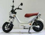 Motorino elettrico della bici del nuovo modello con i pedali