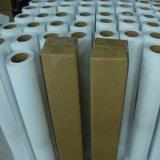 Высокое качество и гибкий трубопровод гибкого Eco-Растворителя Printable для тканиь