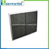 Filtro de aire de nylon del acoplamiento de la mejor calidad para el aire Filteration
