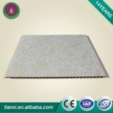 Schön aussehende verschobene Decken-dekorative Bambuswand-Täfelung-Fliese