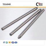 Stahl-Welle der CNC-Präzisions-4140