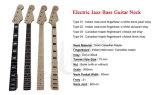 Collet bas de jazz de guitare électrique d'usine d'Aiersi de certificat de BV/SGS