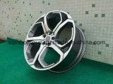 Reproduction de F52683 Land Rover RIM de roue d'alliage de véhicule de 22 pouces