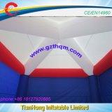Les tentes d'événement de tailles importantes de Guangzhou/personnalisent la tente de publicité