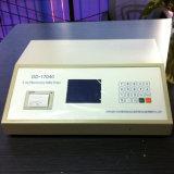 Schwefel-Inhalts-Analysegerät der Fabrik-Gd-17040 des Preis-ASTM D4294 automatisches Xrf für Dieselkraftstoffe