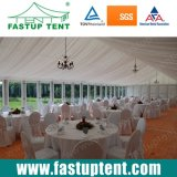 Knell Walls Outdoor Party Tent with Roof Floor