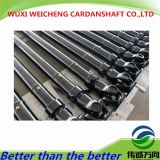 ISO 증명서를 가진 SWC-I 시리즈 Cardan 샤프트 또는 Pto 샤프트