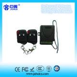 2 canales de receptor universal de trabajo con aprendizaje fijo y Rolling Transmisor de control remoto