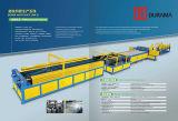 HAVC Leitung-Maschinen-Zeile, Selbstleitung-Zeile 2