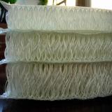 fournisseur de tissu tissé par fibre de verre de l'épaisseur 3D de 4mm